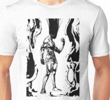 Gon's Determination Unisex T-Shirt