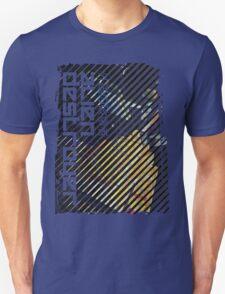 Alien Destroyer T-Shirt