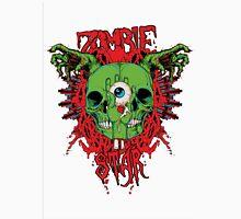 Zombie guts Unisex T-Shirt