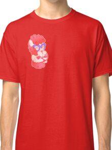 Twist-a-loo Classic T-Shirt