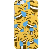 Snapchat iPhone Case/Skin
