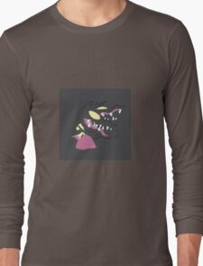 Mega Mawile - Pokemon Long Sleeve T-Shirt