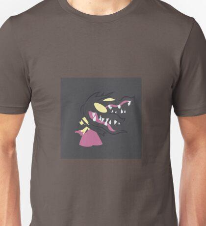 Mega Mawile - Pokemon Unisex T-Shirt