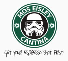 Mos Eisley Coffee by KingBenneth