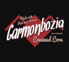 Garmonbozia Creamed Corn by DeadRight