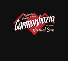 Garmonbozia Creamed Corn Unisex T-Shirt