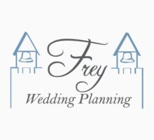 Frey Wedding Planners by ILikeToPinch