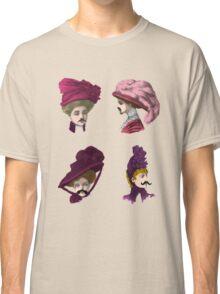 Wear it Proud Classic T-Shirt