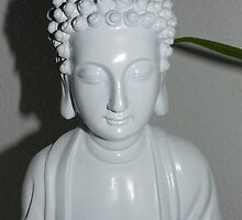 Special Buddha Picture by Wonderful DreamPicture