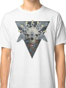 ajna awakening - muted Classic T-Shirt