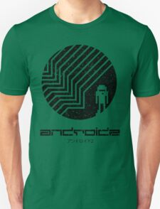 Android 2 T-Shirt