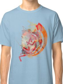 Berzerk Classic T-Shirt