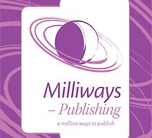 Milliways-Publishing 2. by PaterSeraphin
