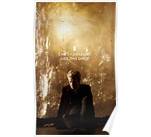 Twelve Doctor Who {CASES, PILLOWS,ETC} Poster