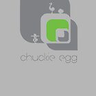 Chuckie Egg by slippytee