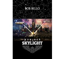 Project Skylight Photographic Print