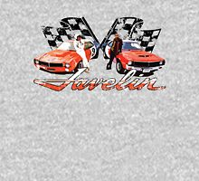 AMC Javelin Unisex T-Shirt