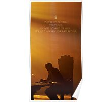 Twelve Doctor Who (2) {CASES, ETC} Poster