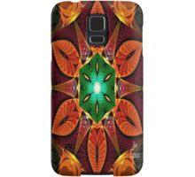 NO FLY ZONE Samsung Galaxy Case/Skin
