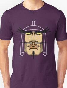 Vamp-Sama + Transparency T-Shirt