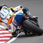 The Art of Motorcycle Racing III - Stirlings Bend - Brands Hatch GP by motapics