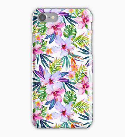 Tropicana!  iPhone Case/Skin