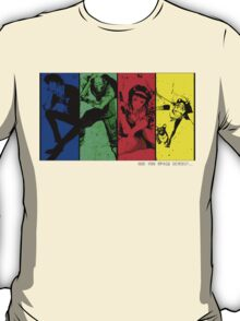 cowboyb T-Shirt