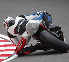 The Art of Motorcycle Racing X - Stirlings Bend - Brands Hatch GP by motapics
