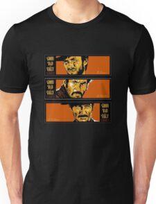 leone Unisex T-Shirt