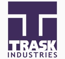 TRASK Industries by racooon