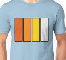 808 stripes Unisex T-Shirt
