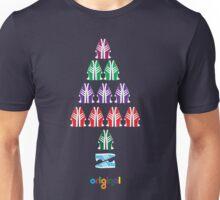 Original Christmas Unisex T-Shirt