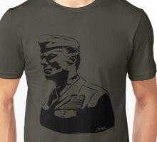 Heartbreak Ridge Unisex T-Shirt