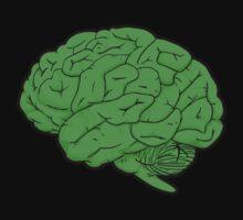 Acid Brain by sketchnate