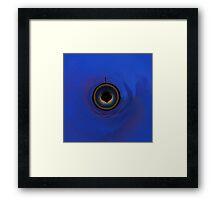 ©HCS Mini World V Framed Print