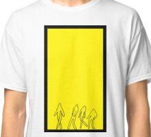 GANG Classic T-Shirt