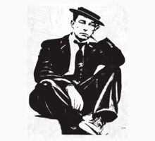 The Wonder Of Buster Keaton by Museenglish