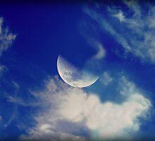 Stunning Sky by Anthony Superina