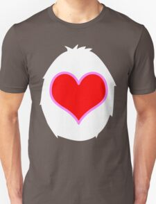 I need your Tenderheart-ness T-Shirt