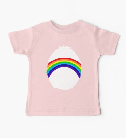 Put a little Cheer in your life Baby Tee