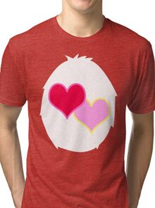 All you need is Love-A-Lot Tri-blend T-Shirt