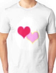 All you need is Love-A-Lot Unisex T-Shirt