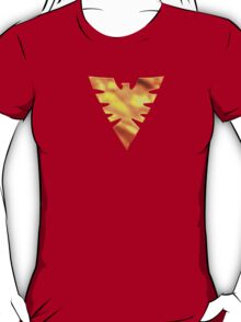 Rise from the Ashes T-Shirt