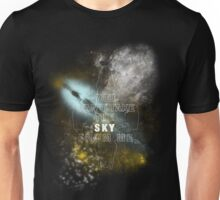 The ballad of Serenity Unisex T-Shirt