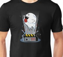 BooBusters Unisex T-Shirt