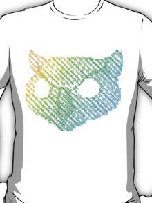 YOU'RE DEAD! (LIGHT VERSION) T-Shirt