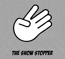 The Show Stopper - The Shocker Series by vincepro76