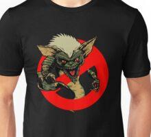 Gremlinbuster Unisex T-Shirt
