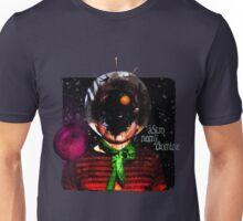 aStronomYDomine Unisex T-Shirt