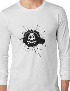 Oaktown Raiders! Long Sleeve T-Shirt